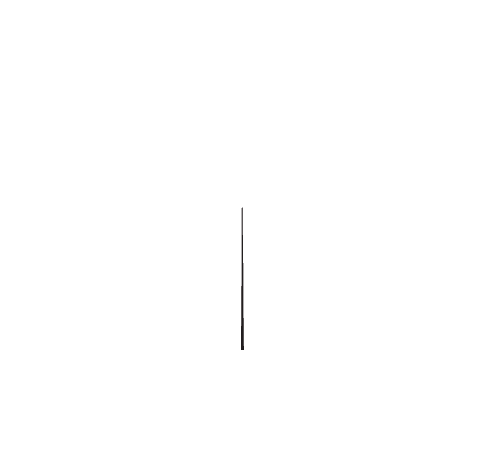 israel butler vallet personal assistant service